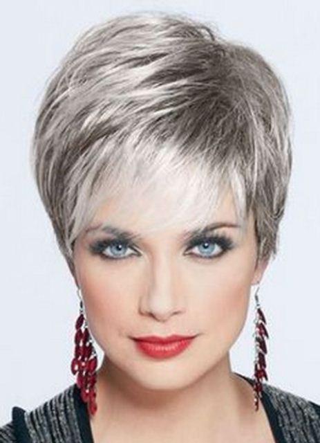Imagenes de cortes d pelo para mujer