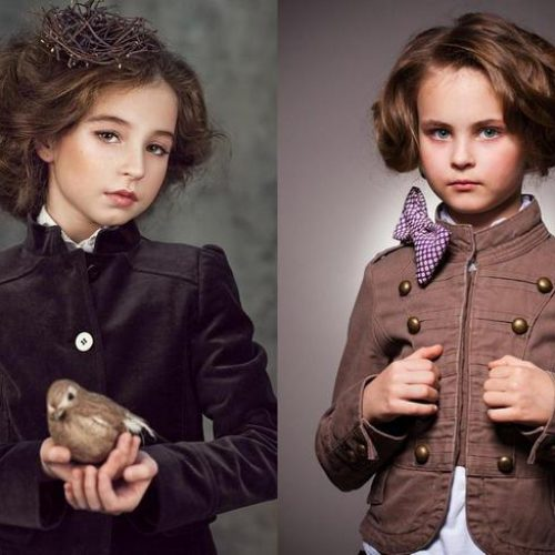 Cortes de pelo para niñas-5