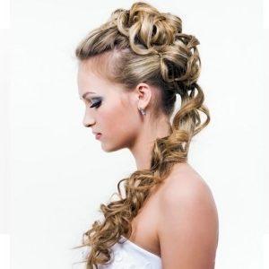 cabellos-largos-rizados-3