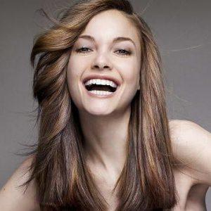 cortes-capeados-cascada-para-el-cabello-largo-2