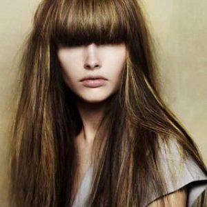 cortes-con-flequillo-recto-para-el-cabello-largo-1