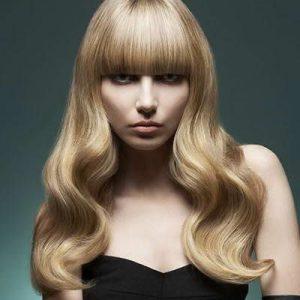 cortes-con-flequillo-recto-para-el-cabello-largo-2