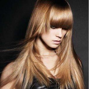 cortes-con-flequillo-recto-para-el-cabello-largo-3