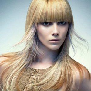 cortes-con-flequillo-recto-para-el-cabello-largo-5