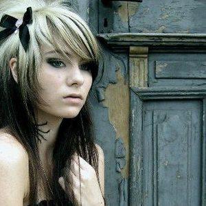cortes-de-pelo-emo-y-punk-4