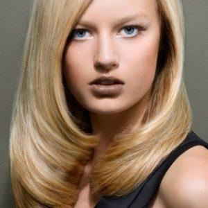cortes-de-pelo-largo-para-cabello-fino-3