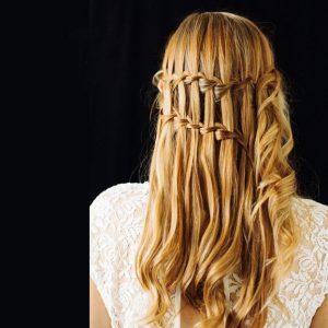cortes-de-pelo-largo-trenzado-3