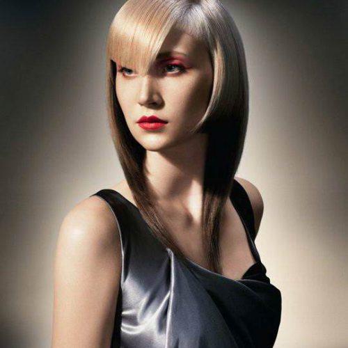 cortes-para-el-pelo-largo-y-recto-2