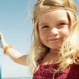 6 Cortes de pelo para niñas + 30 fotos