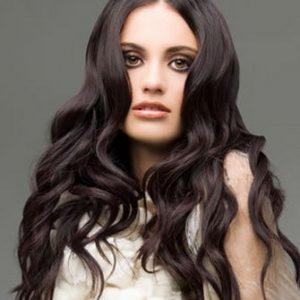 cortes-bonitos-para-el-pelo-rizado-oscuro-1