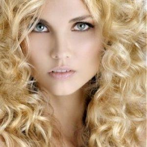 cortes-de-pelo-rizado-largo-2