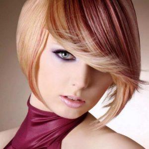 peinados-con-flequillo-lateral-3