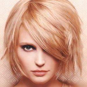 peinados-con-flequillo-lateral-6