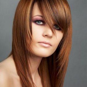 peinados-con-flequillo-para-el-pelo-largo-4