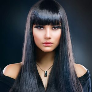 peinados-con-flequillo-recto-5
