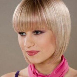 peinados-con-flequillo-recto-6